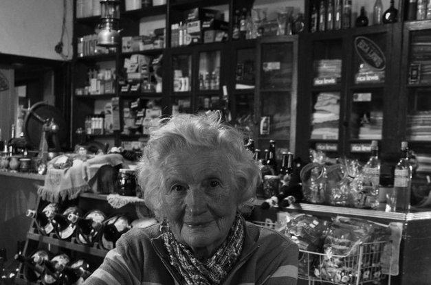 Electronic AppWrapper, así era la abuela de las tiendas de aplicaciones