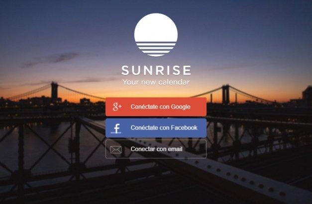 Microsoft compra Sunrise ¿una muestra de debilidad o inteligencia?