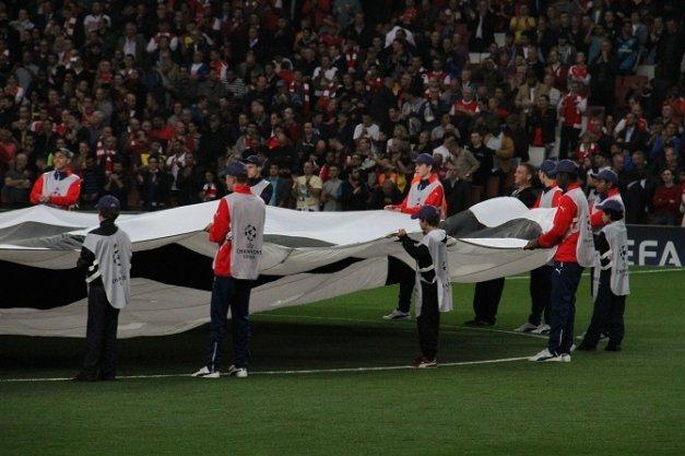 Cómo ver el partido Real Madrid – Atlético de Champions gratis en Android