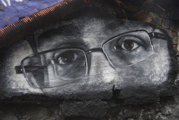 La guía de la privacidad de Edward Snowden