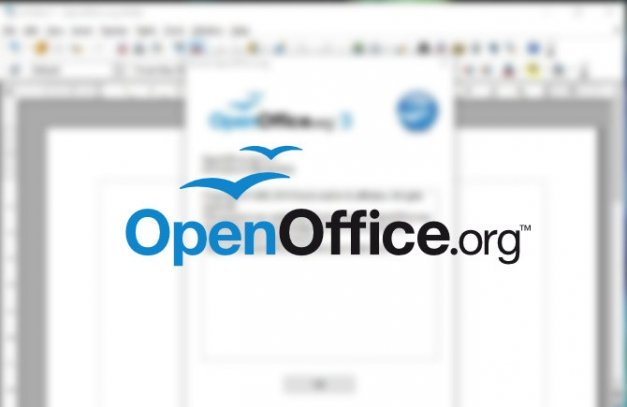 La historia de OpenOffice, auge y caída de la suite ofimática gratuita