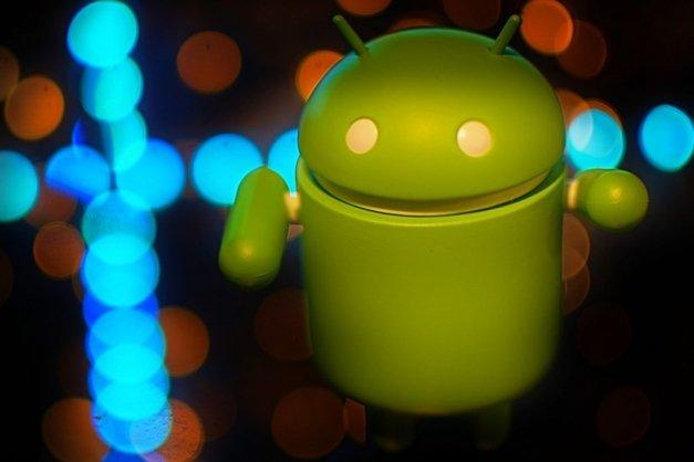 Las 20 mejores apps para un Android rooteado