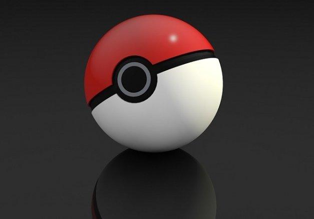 Pokémon GO para PC: cómo jugar y cazar Pokémon en el ordenador