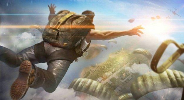 ¿Qué es un juego Battle Royale? Definición, historia y características