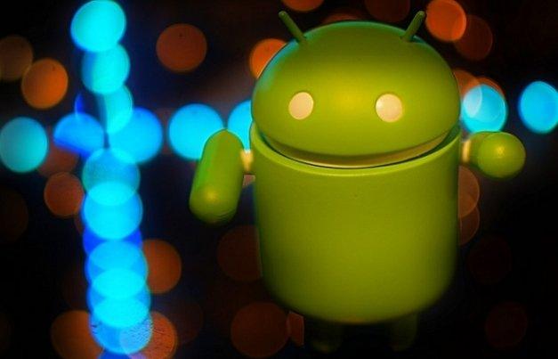 Las mejores aplicaciones Android de 2015