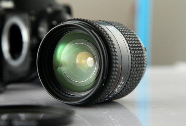 Cómo cambiar el fondo de tus fotografías fácilmente