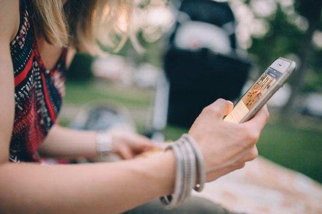Las mejores aplicaciones de noticias para Android, iPhone y iPad