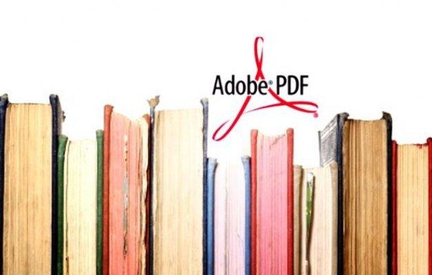 Convertir Word a PDF online y offline: más fácil de lo que crees