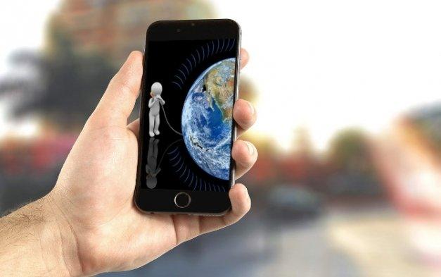 Aplicaciones para hacer llamadas internacionales gratis o casi