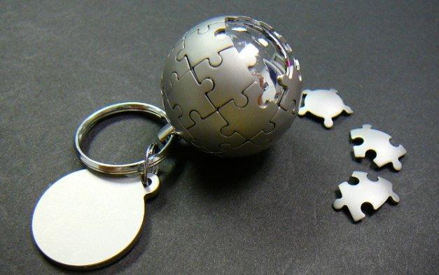 15 datos curiosos sobre Wikipedia para celebrar su 15 cumpleaños
