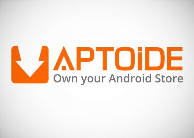 Aptoide premia las 10 mejores aplicaciones Android en sus App Awards