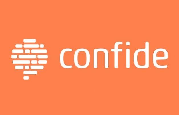 Confide, la app que quiere sacar tajada del hackeo a Sony
