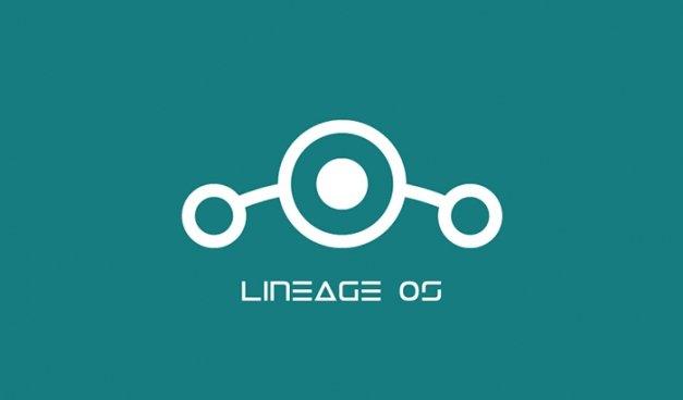 Lineage OS: cómo y dónde descargar las ROMs del sucesor de CyanogenMod