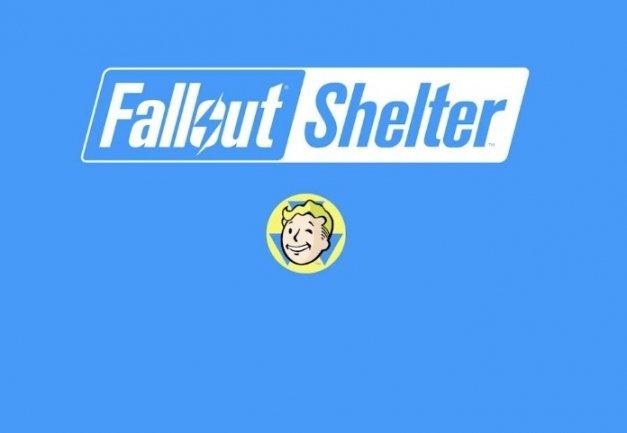 Fallout Shelter para Android llegará en agosto