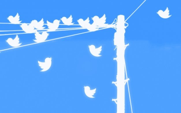 Bots de Twitter útiles, curiosos y divertidos
