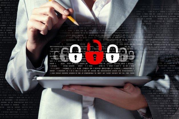 Cómo eliminar el virus Cryptolocker