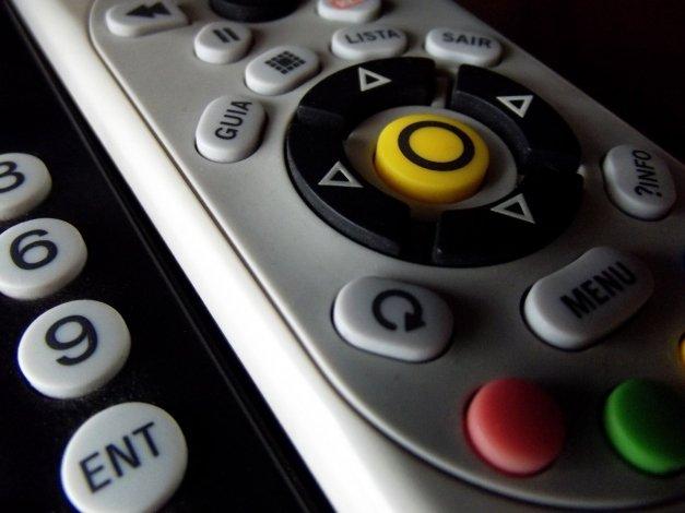 Cómo ver You TV Player en PC