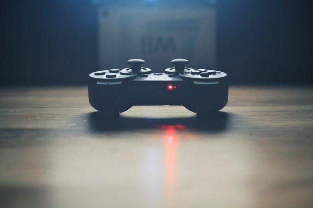 Cómo usar el mando de PS3 en PC: juega con tu gamepad