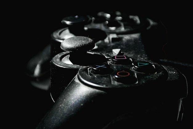 Los mejores emuladores de PlayStation 2 para PC