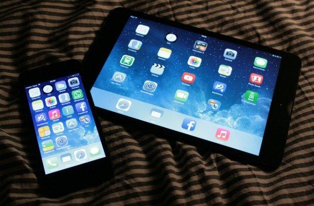 Las mejores aplicaciones para iPhone y iPad de 2015