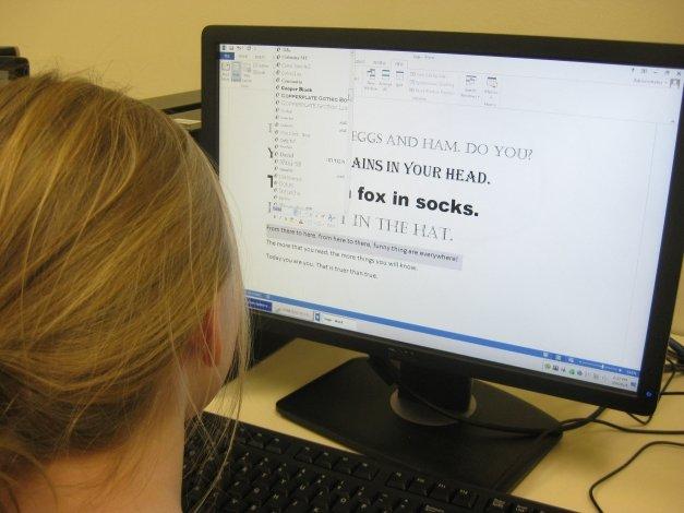 Convertir PDF a Word: cómo hacerlo online o con otros programas
