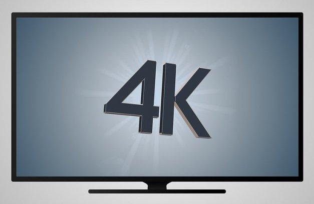 Cómo reproducir vídeo 4K (HDR) en un PC