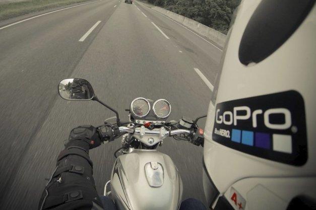 ¿Cómo procesar vídeo grabado con GoPro? Prueba con VideoProc y llévate regalos por valor de 1100€