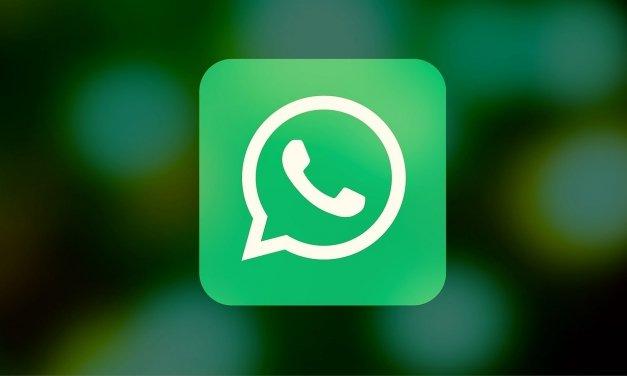 WhatsApp añadirá muros y perfiles al más puro estilo Facebook