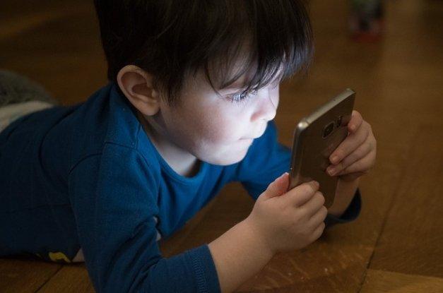 Cómo configurar el control parental en Android