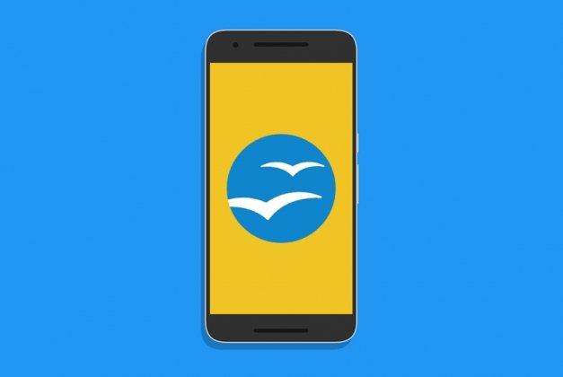OpenOffice para Android: Descargar las mejores alternativas