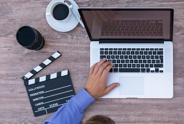 Los 4 mejores reproductores de vídeo para Mac
