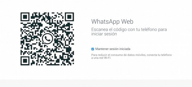 Falsas descargas de 'WhatsApp Web' infectan con troyanos a los usuarios