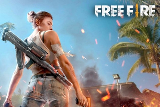 Cómo descargar y jugar a Garena Free Fire en PC