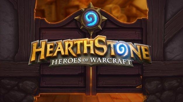 Guía de trucos y consejos para jugar a Hearthstone Heroes of Warcraft