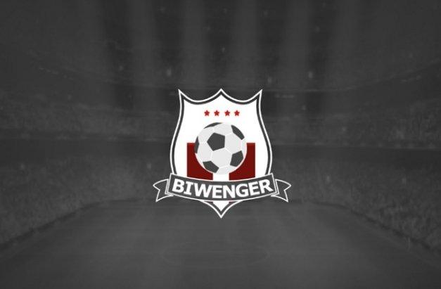 Comuniame ahora se llama Biwenger: el mánager de fútbol online se rebautiza