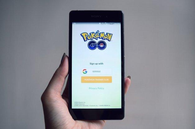 Alternativas a PokeVision, los mejores radares para buscar Pokémon