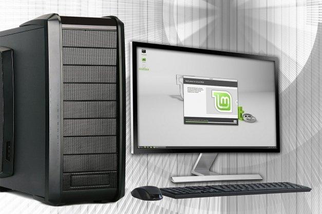 Las mejores distribuciones Linux según tipo de usuario