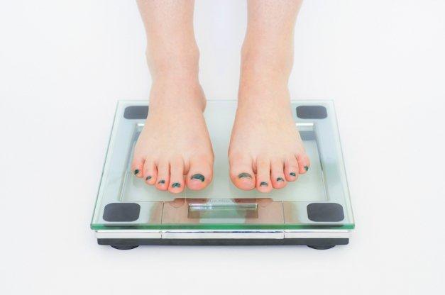 Lexicocalorímetro: la predicción de la obesidad en base a los tweets