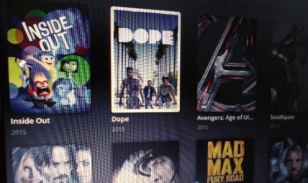 ¿El final de Browser Popcorn? La MPAA tumba el Popcorn Time de la web