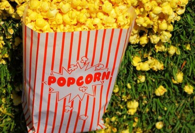 Popcorn Time, vulnerable a posibles ataques de hackers