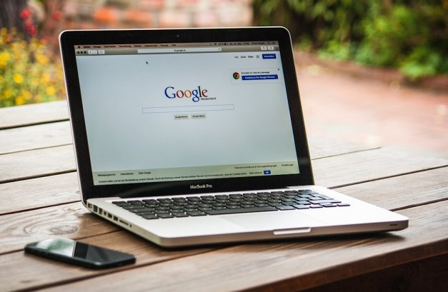 13 alternativas online definitivas a tus programas de escritorio
