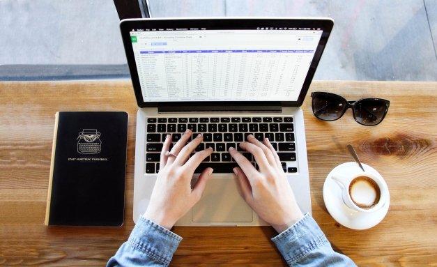 La historia de Microsoft Excel: de segundón a rey de las oficinas
