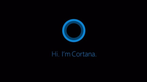 Haz que Cortana busque en Google con Firefox