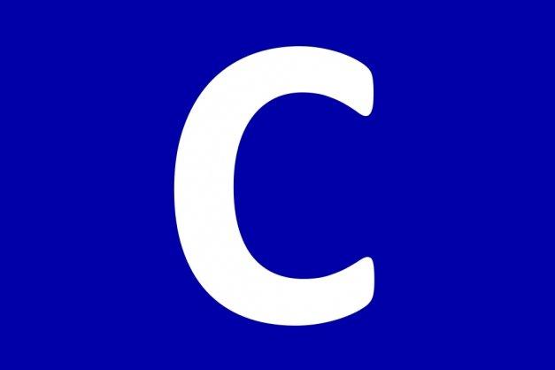 Los mejores entornos de programación C para PC