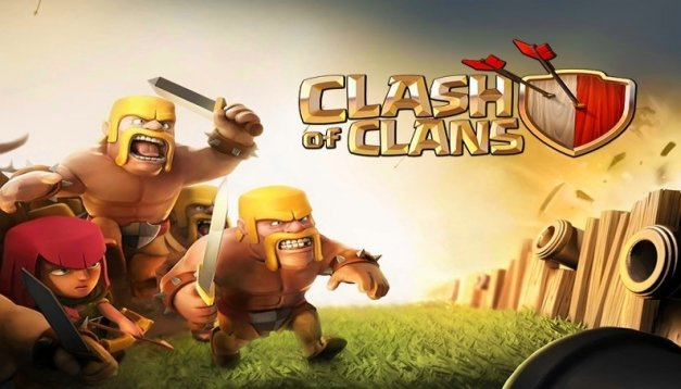 Clash of Clans para Windows es una realidad con BlueStacks