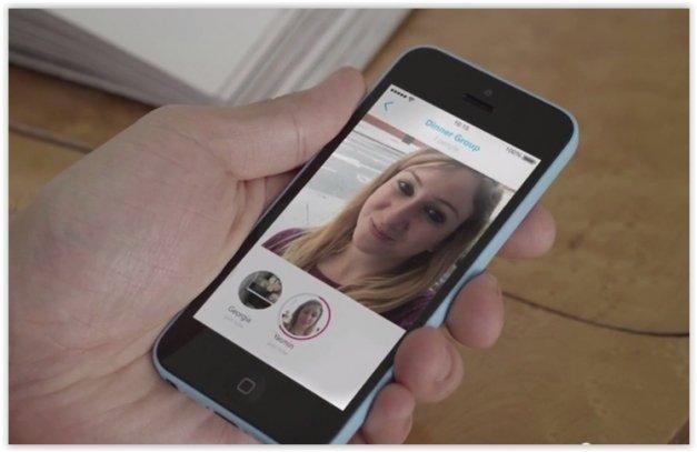 Qik, la apuesta de Skype para la mensajería efímera
