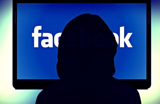 ¿Qué será de tu privacidad en Facebook este 2015?