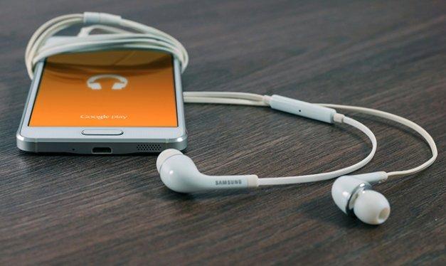 Reproductores de música para Android: estos son los que debes probar