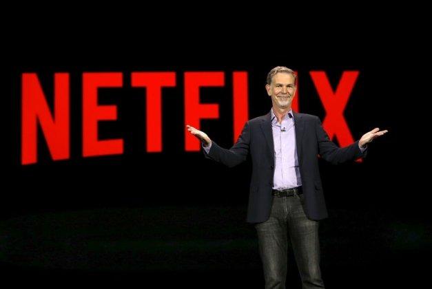 Cómo descargar películas y series de Netflix en Windows 10