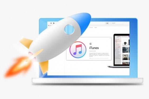 Cómo corregir todos los errores de iTunes con iMyFone TunesFix